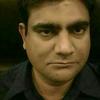 Rakesh, 41, г.Ахмадабад