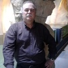Анатолий, 56, г.Когалым (Тюменская обл.)