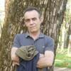 влад, 51, г.Валдай