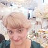 Юлия, 36, г.Железноводск(Ставропольский)