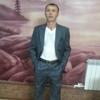 Курт, 33, г.Караганда