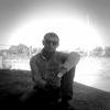 Anton, 28, г.Озеры