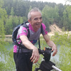 Александр, 63, г.Москва