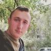 Андрій, 22, г.Зборов