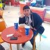 Марк, 23, г.Добрянка