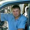 Темир, 39, г.Грозный