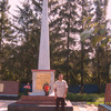 евгений, 35, г.Кустанай