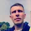 Vairis Ozolins, 28, г.Maidstone