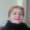 Leila Choxeli, 57, г.Тбилиси