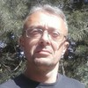 Михаил Сивак, 44, г.Szczecin