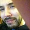 Аскар, 29, г.Шымкент (Чимкент)