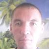 Алексей, 34, г.Луховицы