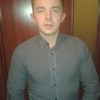 Александр, 22, г.Истра