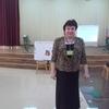 Елена, 51, г.Лисаковск