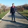 Grisa, 21, г.Кишинёв