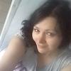 Виктория, 31, г.Ногинск