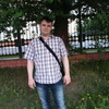 Олег, 42, г.Волковыск