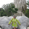 irina, 47, г.Зеленогорск (Красноярский край)