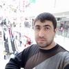 Артак, 32, г.Костанай