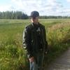 Владимир, 25, г.Электроугли