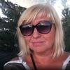 Светлана, 53, г.Triesen