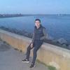 Сашка, 21, г.Никополь