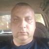 Юрий, 42, г.Прилуки