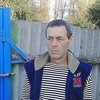 Игорь, 56, г.Ровеньки