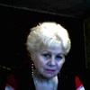 Ангелина Колесникова, 67, г.Солнечнодольск