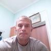 олег, 43, г.Нерчинск