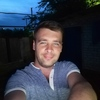 Эдик, 32, г.Борисполь