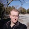 Сергей, 40, г.Евпатория