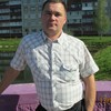 Александр, 39, г.Воложин
