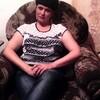 РИММА, 44, г.Горняк