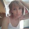 Елена, 43, г.Castelletto sopra Ticino