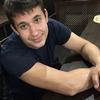 Сергей, 21, г.Лозовая
