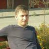Дмитрий, 24, г.Уссурийск