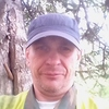 Леонид, 46, г.Губаха