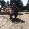 Олег, 44, г.Ровеньки