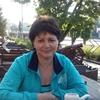 Елена, 51, г.Южноукраинск