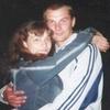 Валентина, 30, г.Васильковка
