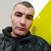 kazanova, 40, г.Тараз (Джамбул)