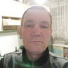 Геннадий, 50, г.Армавир