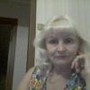 lyudmila, 61, г.Орск