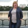 Светлана, 48, г.Умань