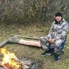 Сава, 45, г.Набережные Челны