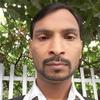 Shankar Mulik, 35, г.Нью-Йорк