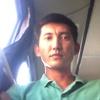 Нурдин, 30, г.Бишкек