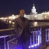 Иван, 31, г.Ломоносов
