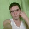 Андрей Тихомиров, 34, г.Иваново